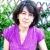 Licia Gaia Sortino