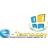 E-Tecnology SAS