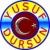 Yusuf DURSUN