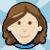 CMG - Mobiler EDV- Und Mobilfunkservice Claudia Riedel